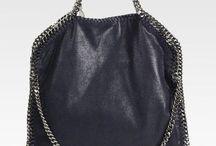 Handbags / by Christina C
