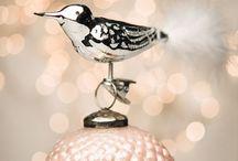 Christmas / holidays_events