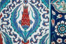 Islamic Art Heritage