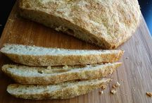 Breads / www.kosherkar.com