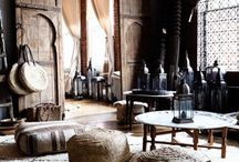 decor & architecture & lighting & ideas / decor & architecture & lighting & ideas / by sh'khinah שכינה