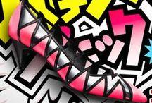 Arty-pop