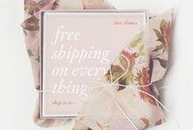 Free Shipping / #free #shipping