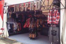 Kickfest 2015 Bandung