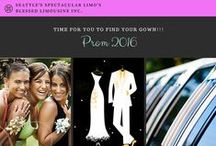 Prom Limo Seattle / ‪#‎Prom‬ Limo service in Seattle, Washington, Tacoma, Washington, Bellevue, Washington. High School graduation is something that comes once, so make sure you make this time a memorable in style. Coming in with ‪#‎style‬ and a ‪#‎stunning‬ ‪#‎limo‬ will draw attention all eyes around you. We will make sure to make that special moment super stylish with a spectacular limo of your choice, call us at (206) 579-5911 now.