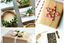 Christmas Cheer / Everything Christmas!