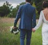 Abbeywood Estate Chester, Cheshire wedding photography