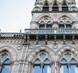 Chester Town Hall wedding photos