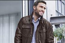 Men's Fashion / Fashion, Accessoirs & Schmuck - Alles für den Mann findet ihr hier. Mehr dazu: http://tchi.bo/Herren.