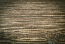 WOODEN(RFUL) / the wood is woodenrful