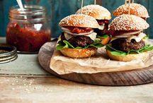 Foodart / Food photography Inspiration