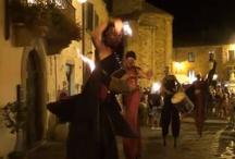 Feste e tradizioni popolari