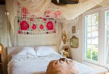 Honeywood Home / Our home and all things that inspire Honeywood Home....