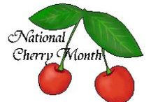 February: Clip Art/Photos / February holidays, special days, events, occurrences, and occasions.