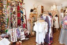Honeywood... The Store! / Honeywood  5117 York Blvd Los Angeles