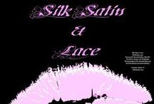 Silk Satin & Lace #FL / Silk Satin & Lace #NYC [Fantasy Girls Club] #resort package... Silk Satin & Lace NY Adult Entertainment NightClub #FL http://silksatinlace.com/   / by Live Wire Records