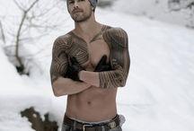 Tattoooo / Tattoo