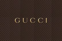 ~ GUCCI ~ / ~ ALL THINGS GUCCI ~