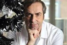 Carlo Traglio