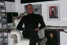 Antonio Martino