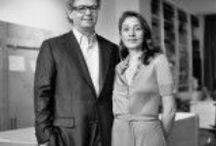 Anna Rosa & Giovanni Cotroneo