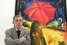 Mario Bertolini