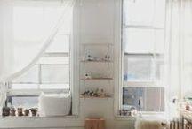 - Fenêtre -