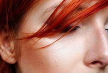 My Makeup / Zapraszam na https://www.facebook.com/AnnaWlodarczykMakeUp/
