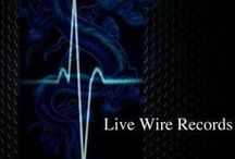Live Wire TV / Everything new and interesting entertainment