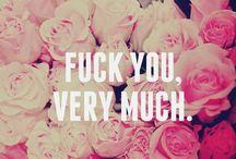 words....AbCdEfGhIjKlMnOpQrStUvWxYz
