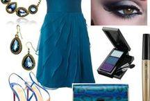 Productos de belleza Oriflame / Cosméticos para la mujer