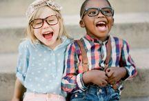Kids :-)