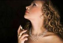 Tiempo para cuidarte / Consejos del blog, sobre la belleza, cosmética natural, salud y moda.
