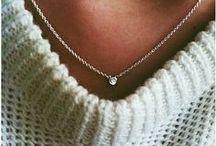 Smyckesdrömmar