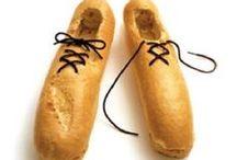 brood ...