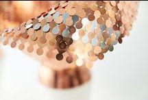 Copper ...
