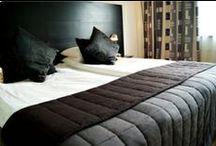 Familjen Ericssons City Hotel