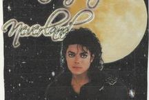 The King Of Pop In Neverland