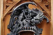 dragons 1 3D