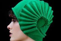 Hats&Co.