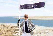 Dubai ...