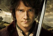 The Hobbit / One of the best 3 video in to 1 movies