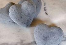beton  ♥ concrete ...