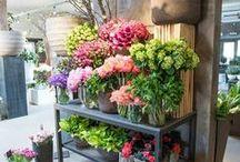 florist ...