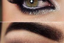 Makeup that I want to try