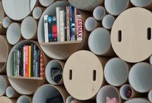 Store / by Tina Olsson