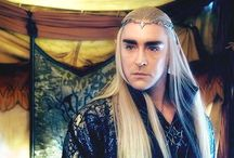 hobbit,Lotr^^