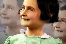 Dagboek van Anne Frank  ...