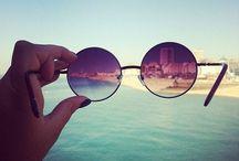 Beaches!!☀️