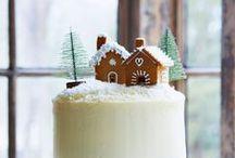 Christmas ♥ delicious ...